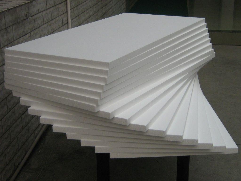 复合材料板材_EPS保温板_EPS保温板_保温材料_产品与服务_挤塑板—挤塑板厂家 ...
