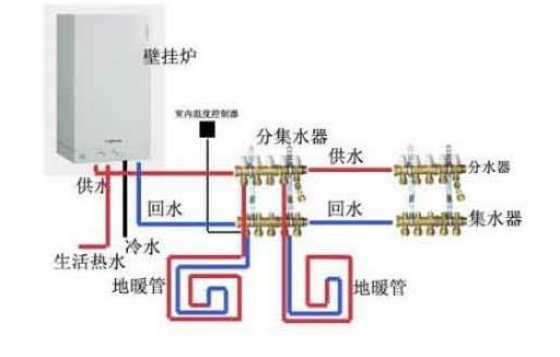 电路 电路图 电子 设计 素材 原理图 512_326